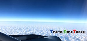 観光バス・ハイヤー手配 バリアフリー旅行の東京ナイストラベル