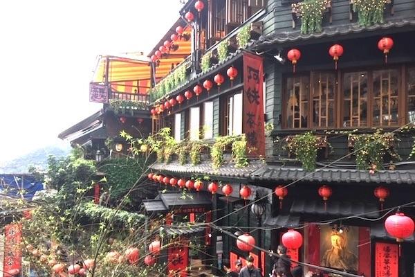 観光バス・ハイヤー手配 バリアフリー旅行の東京ナイストラベルの国内、海外旅行